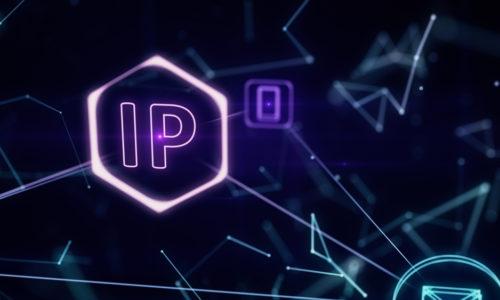 IP-Adresse mit PHP herausfinden