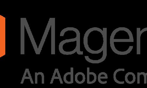 Magento 2: deploymentConfig auslesen